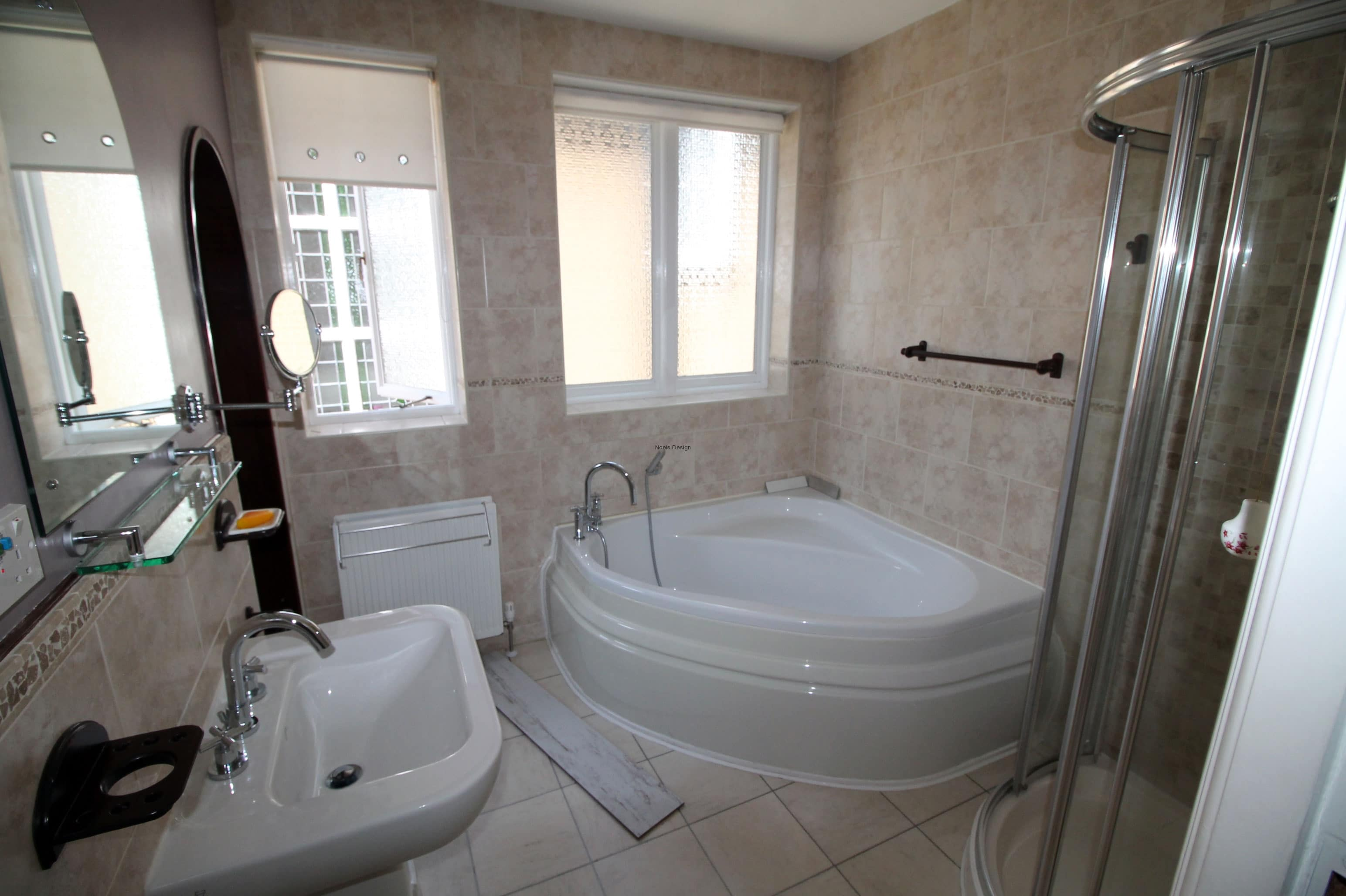 Bathroom-Renovation-muswel-hill-01