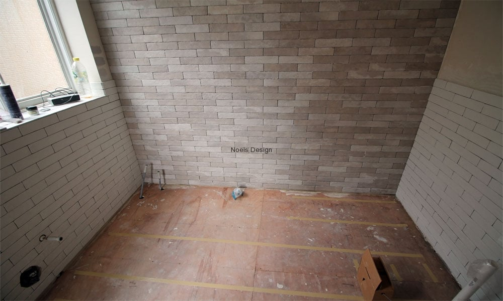 Bathroom-Renovation-muswel-hill-04