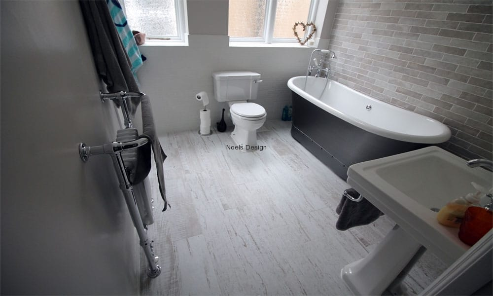 Bathroom-Renovation-muswel-hill-06
