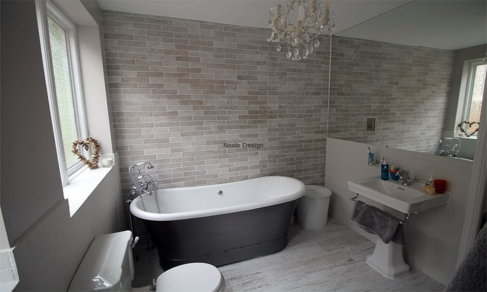 Bathroom-Renovation-muswel-hill-07