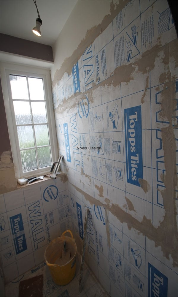 wetroom-conversion-muswel-hill-04