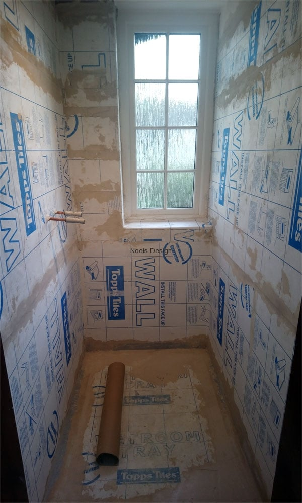 wetroom-conversion-muswel-hill-05