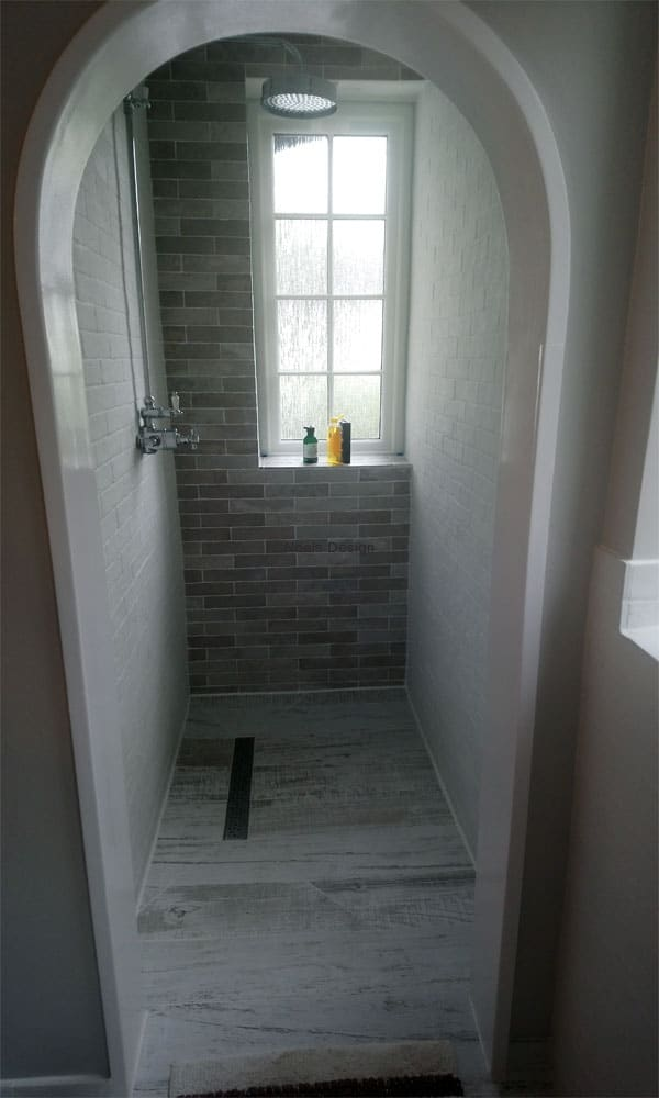 wetroom-conversion-muswel-hill-06
