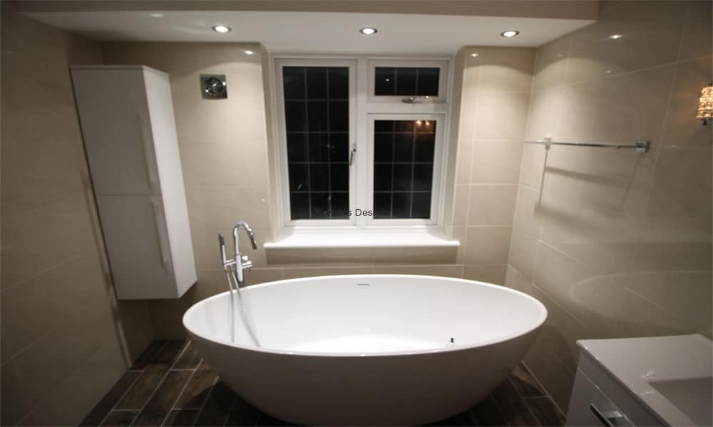 Bathroom-Renovation-chislehurst-00