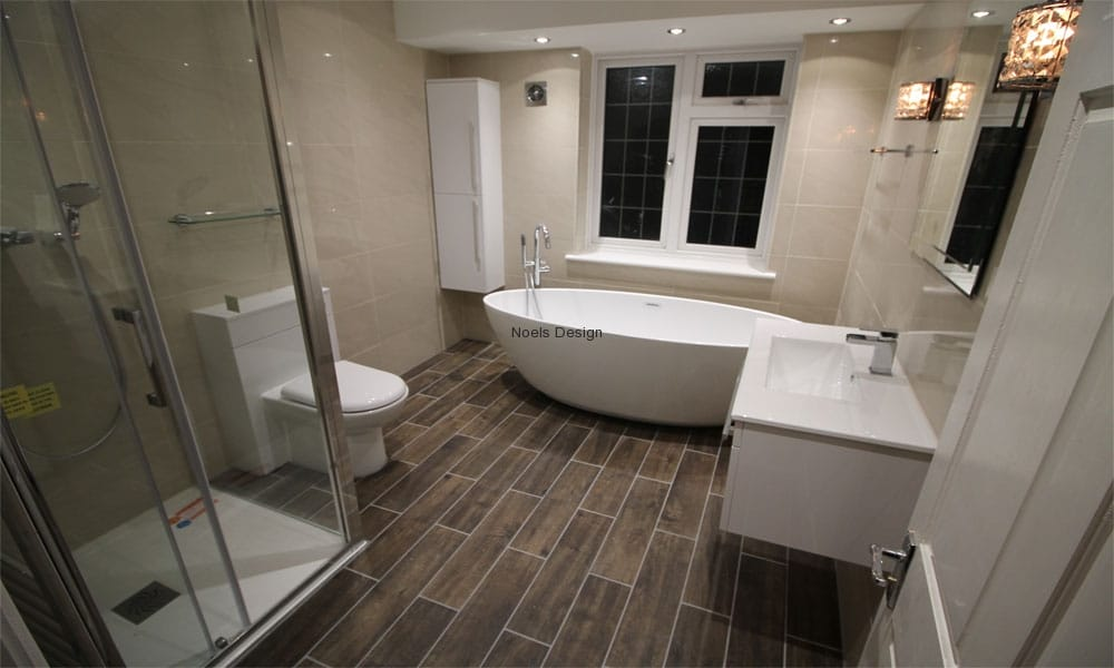 Bathroom-Renovation-chislehurst-01