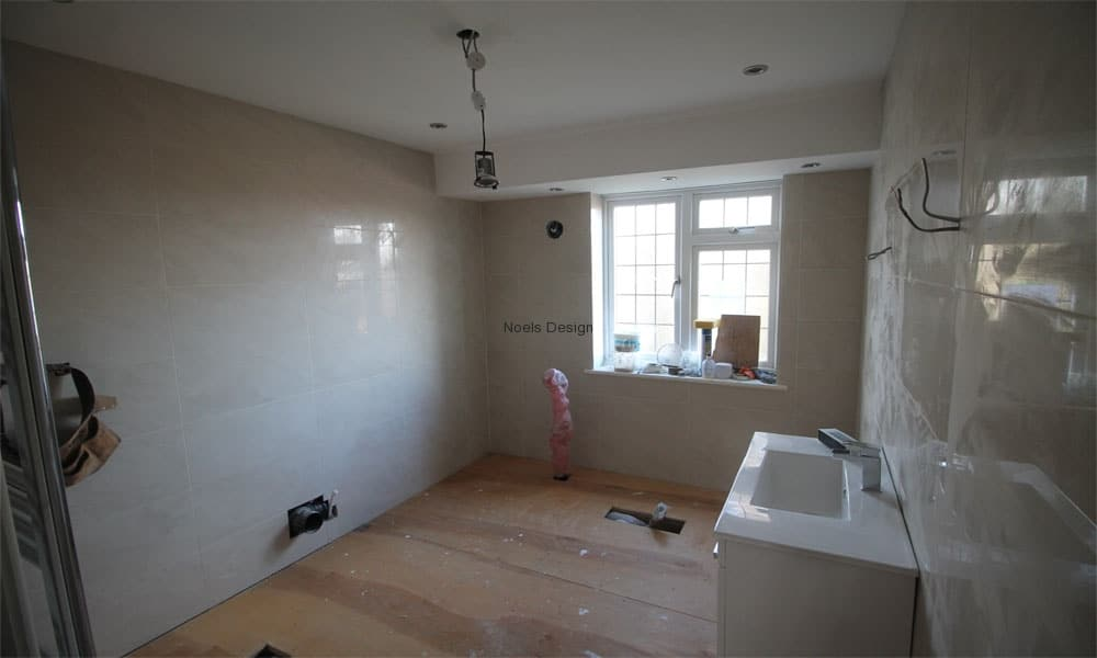 Bathroom-Renovation-chislehurst-04