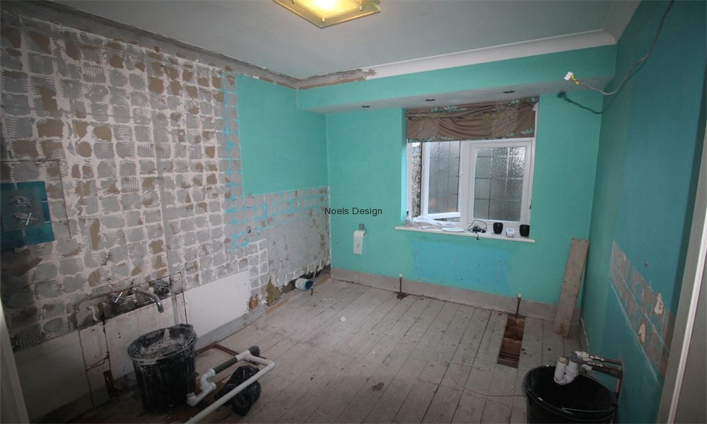 Bathroom-Renovation-chislehurst-06