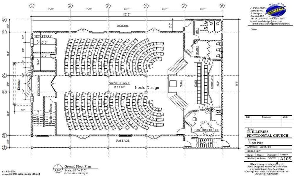 Bespoke-church-design-drawings-00