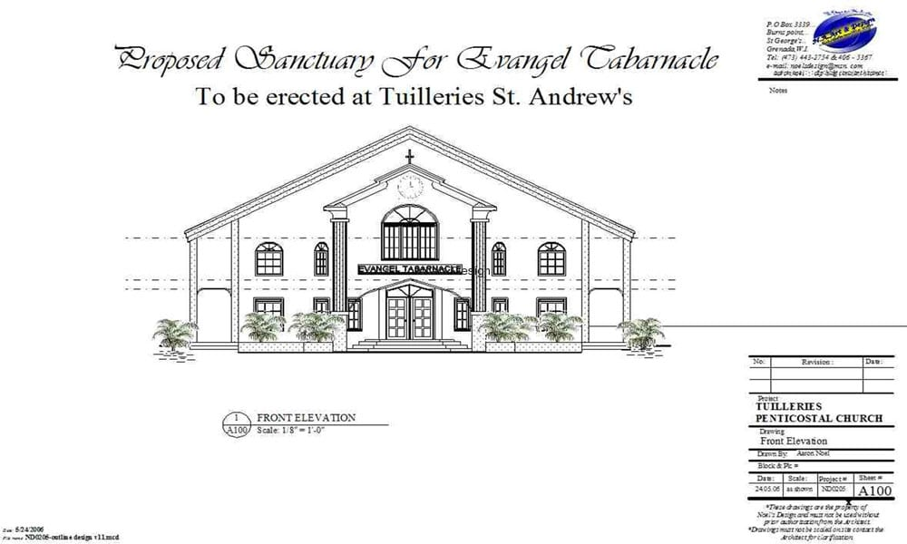 Bespoke-church-design-drawings-01