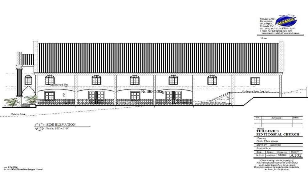 Bespoke-church-design-drawings-02