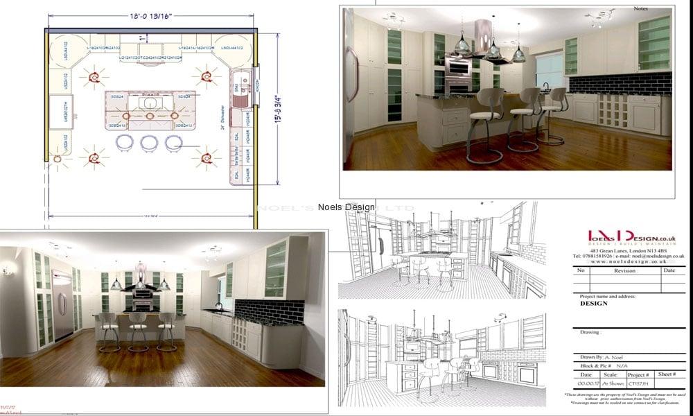 Bespoke-kitchen-design-01
