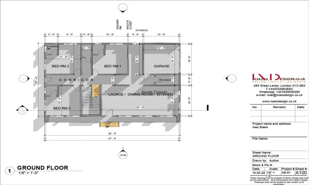 Bespoke-residential-design-Sierra-Leone-00