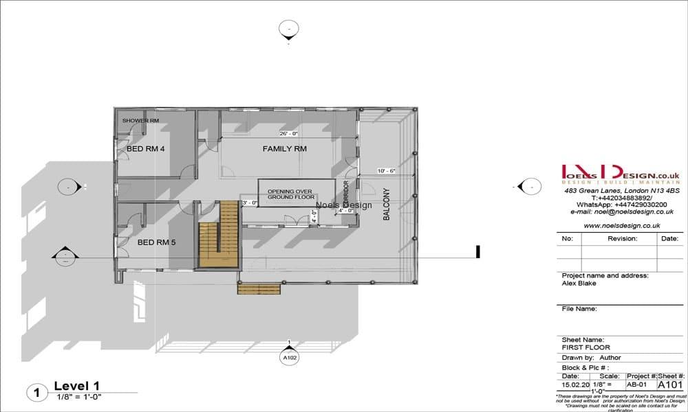 Bespoke-residential-design-Sierra-Leone-01