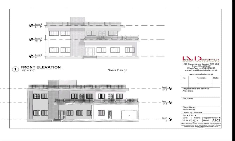 Bespoke-residential-design-Sierra-Leone-02