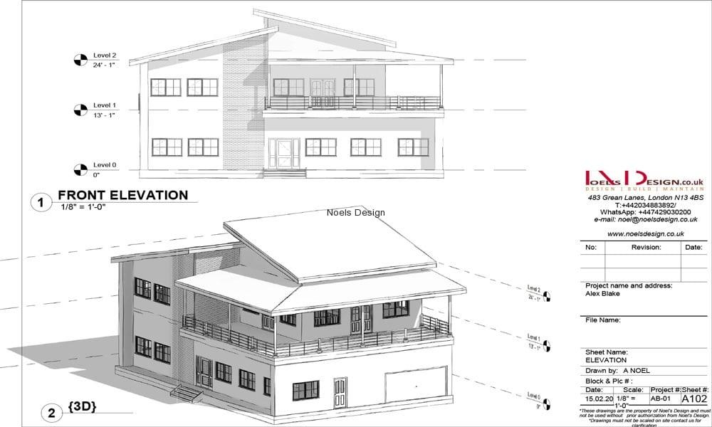Bespoke-residential-design-Sierra-Leone-03