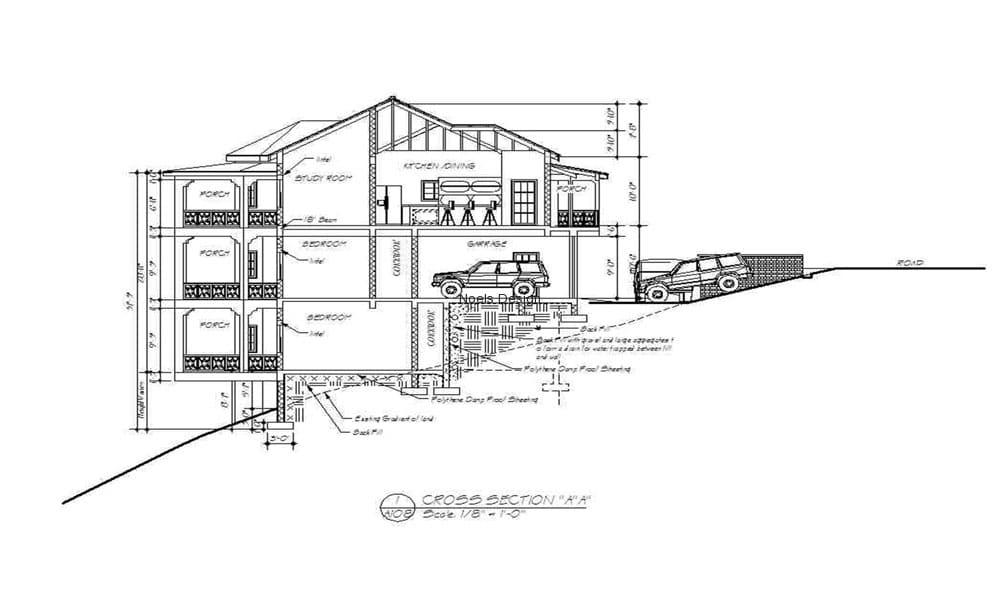 Bespoke-residential-house-design-00