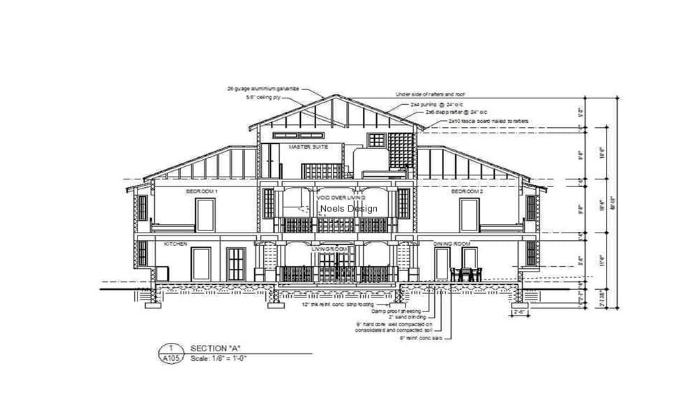 Bespoke-residential-house-design-01