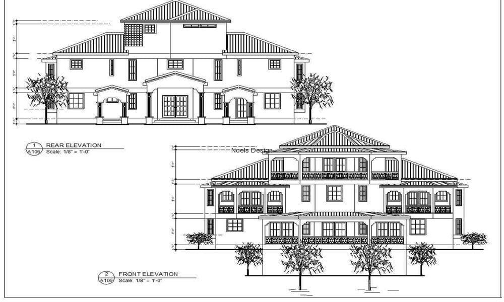 Bespoke-residential-house-design-02