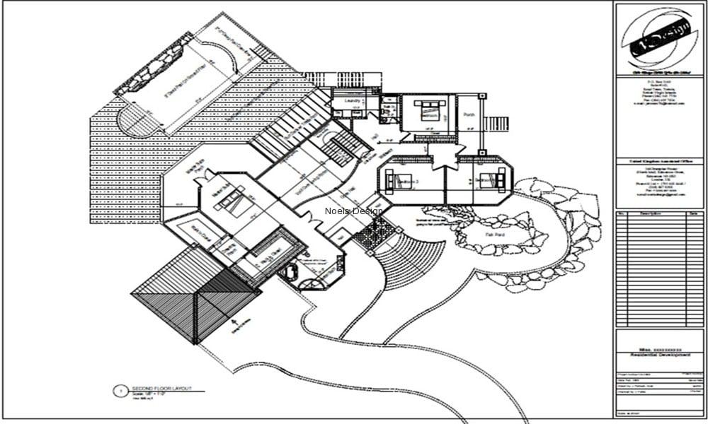 Bespoke-residential-house-design-BVI-01