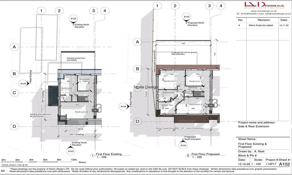 House-Extension-design-02
