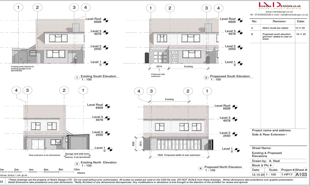 House-Extension-design-03
