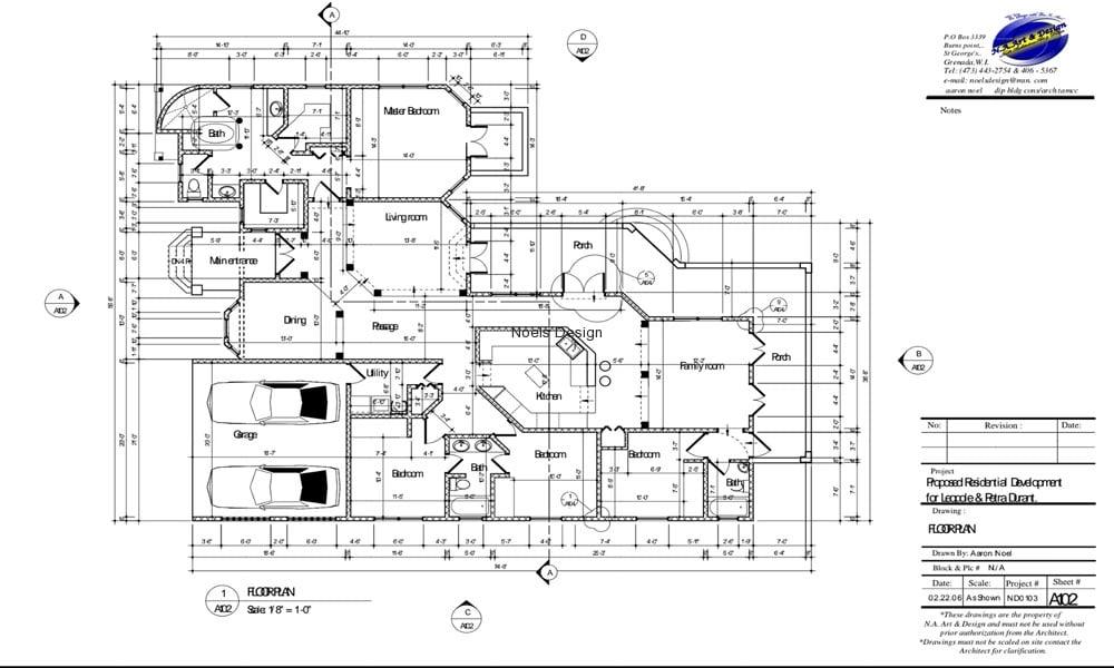 Single-story-residential-bespoke-design-01