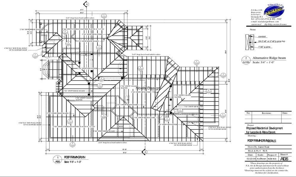 Single-story-residential-bespoke-design-02