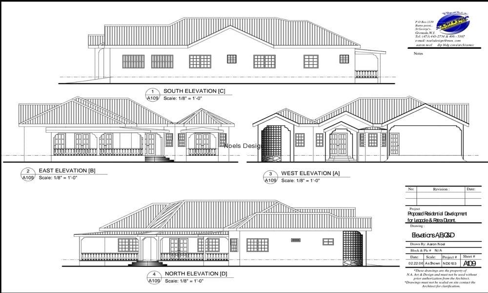 Single-story-residential-bespoke-design-03
