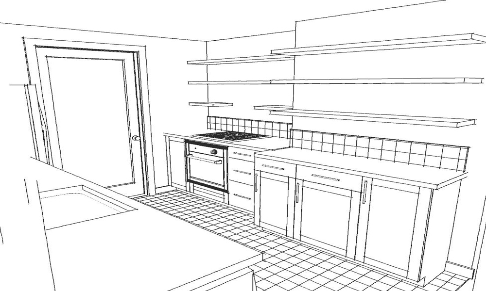 Kitchen-fitting-oldford-road-east-london-001