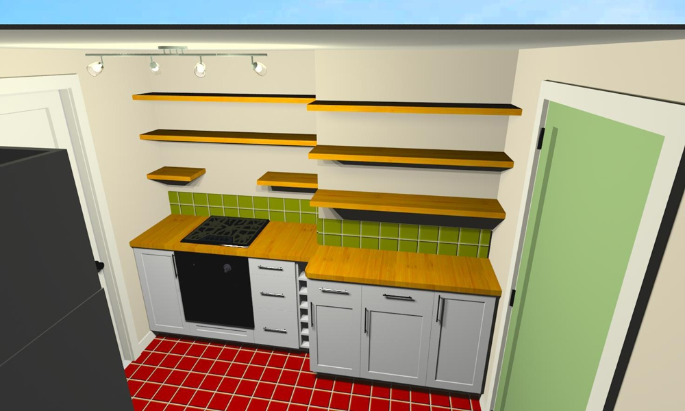 Kitchen-fitting-oldford-road-east-london-002