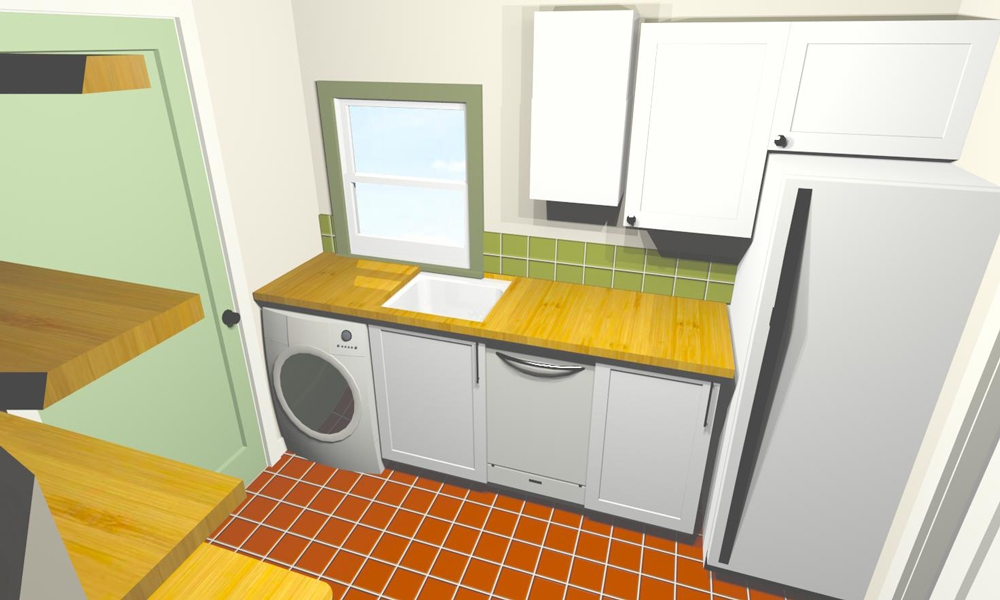 Kitchen-fitting-oldford-road-east-london-003