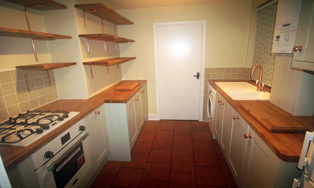 Kitchen-fitting-oldford-road-east-london-004