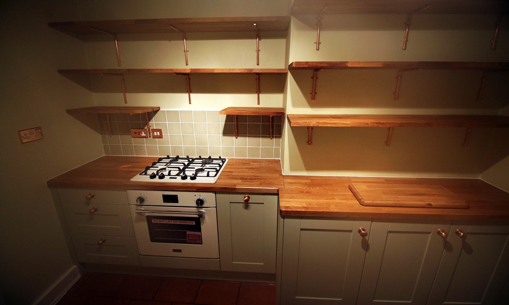 Kitchen-fitting-oldford-road-east-london-005