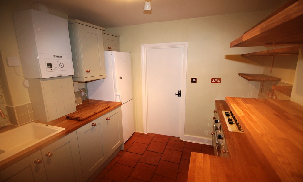 Kitchen-fitting-oldford-road-east-london-006