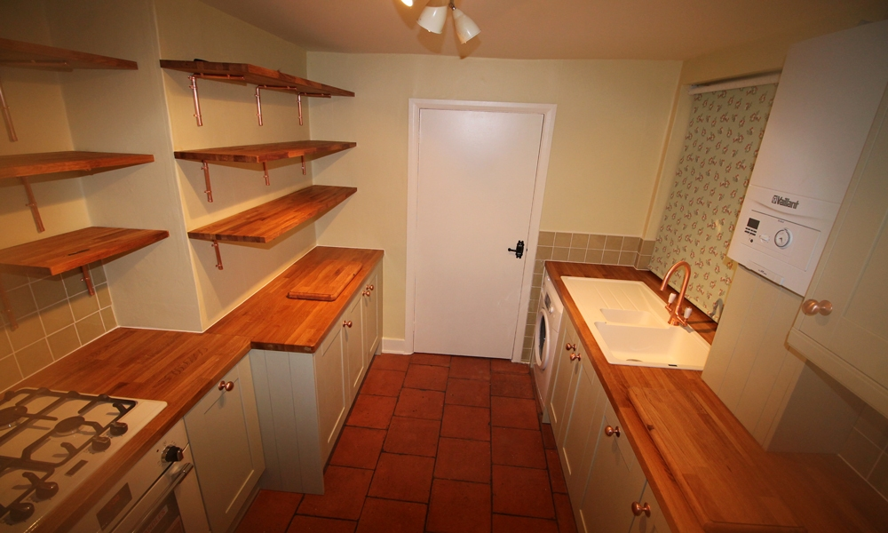 Kitchen-fitting-oldford-road-east-london-007