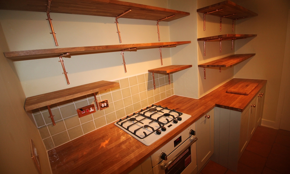 Kitchen-fitting-oldford-road-east-london-008