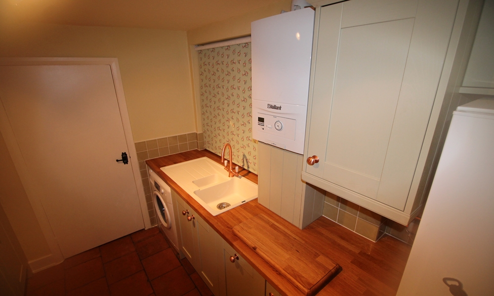Kitchen-fitting-oldford-road-east-london-07
