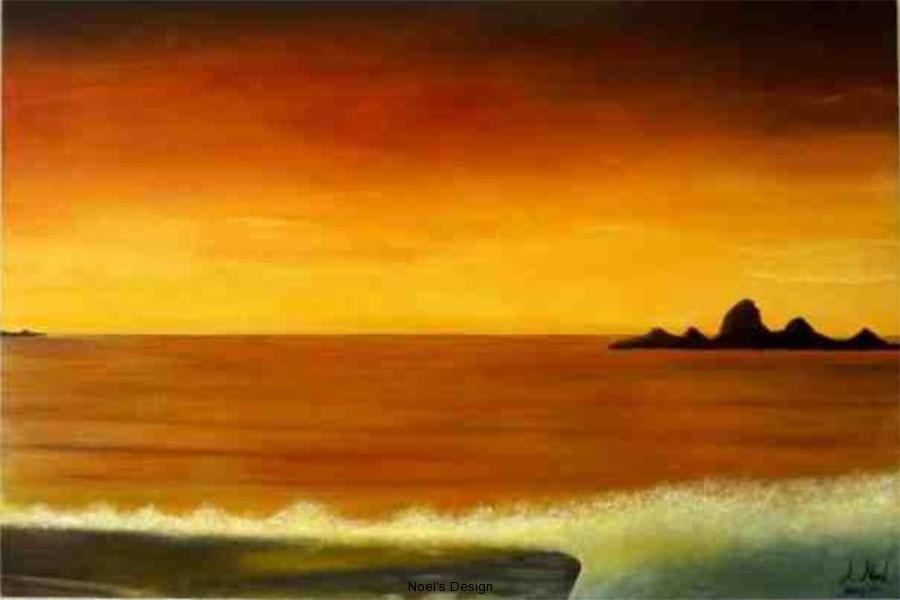 Art-Gallery-3