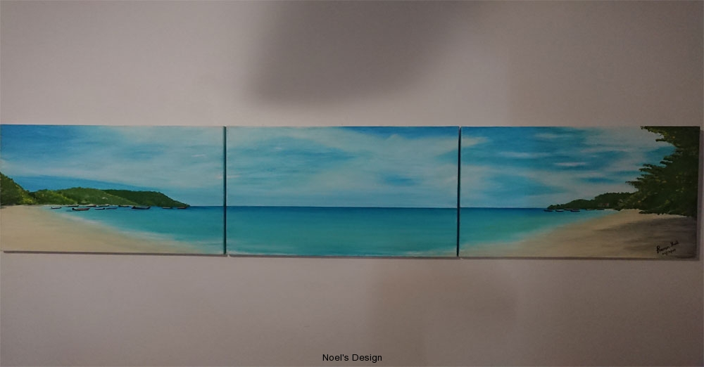 Beach-Scene-2-2010