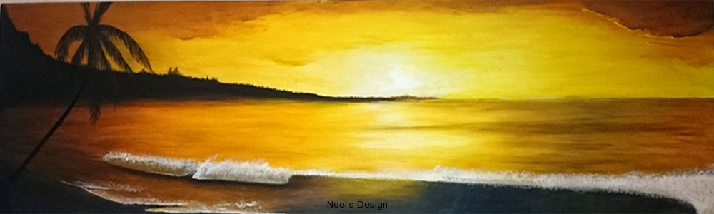 sunset-1-2014