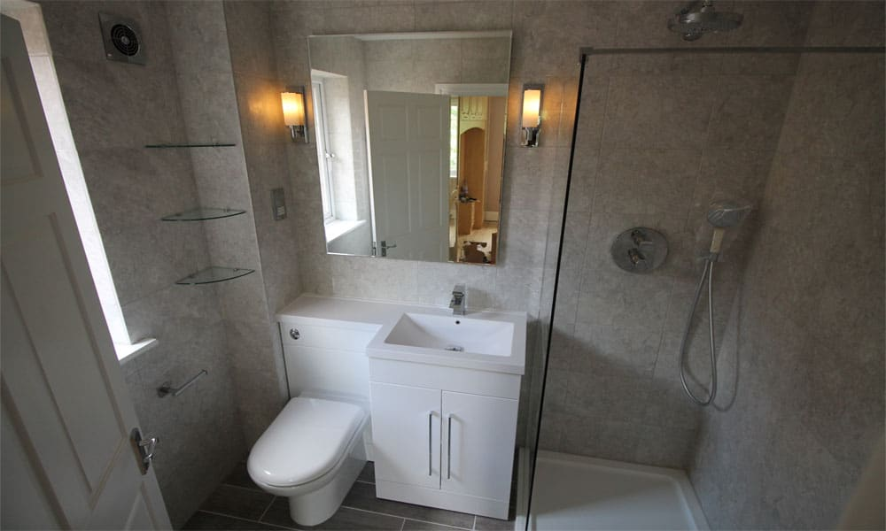 Bathroom-Renovation-chislehurst-17