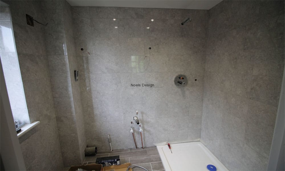 Bathroom-Renovation-chislehurst-18