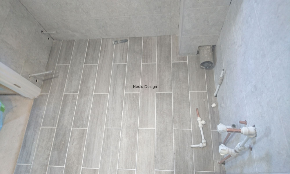 Bathroom-Renovation-chislehurst-19