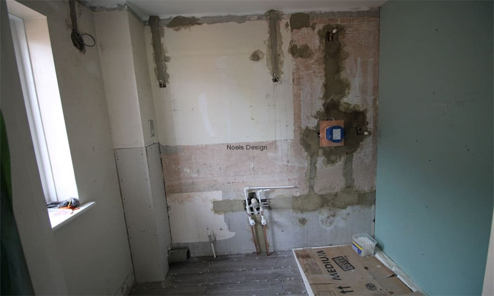 Bathroom-Renovation-chislehurst-20