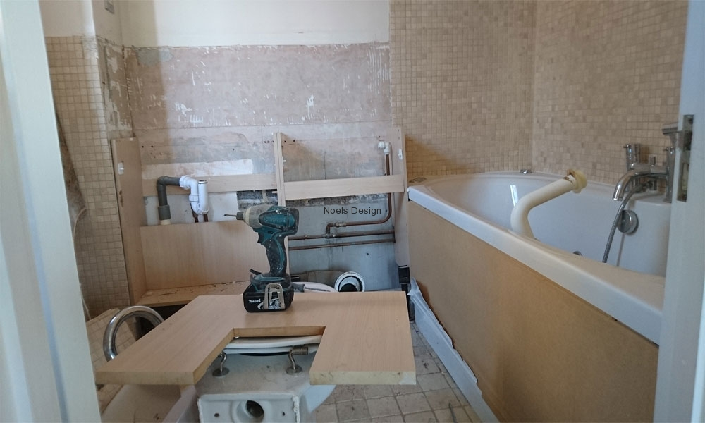 Bathroom-Renovation-chislehurst-23