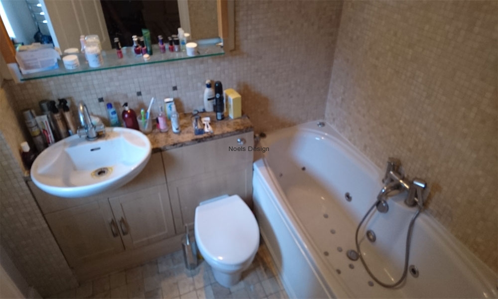 Bathroom-Renovation-chislehurst-24
