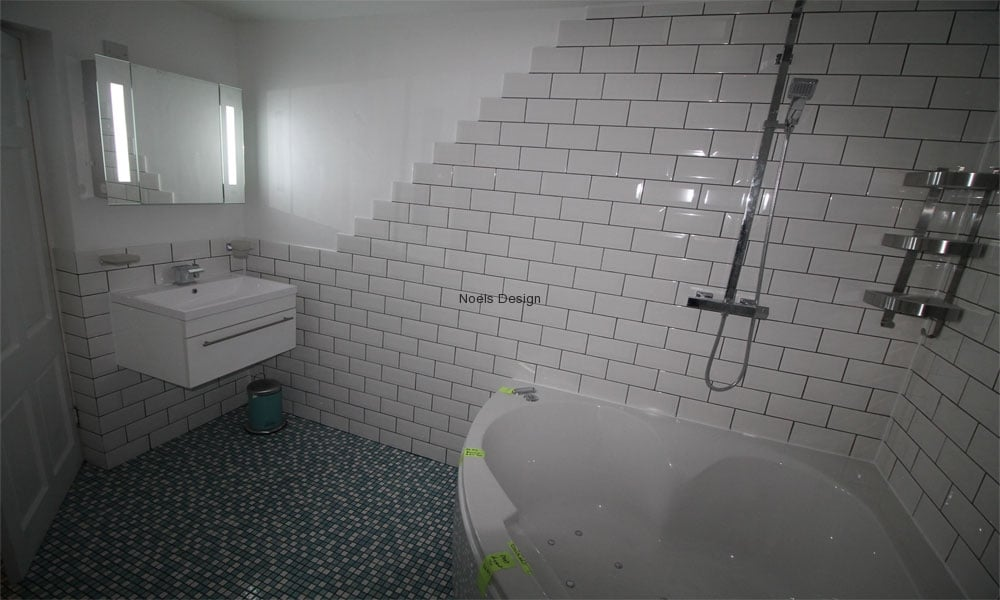 Bathroom-Renovation-white-hart-ln-03