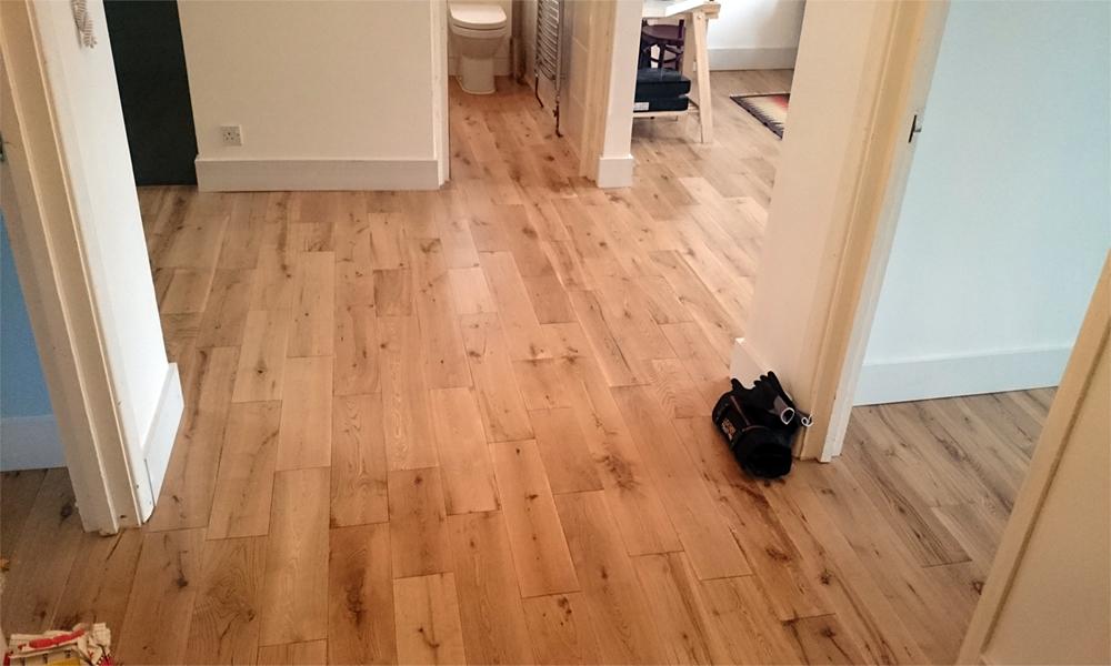 oak-flooring-6
