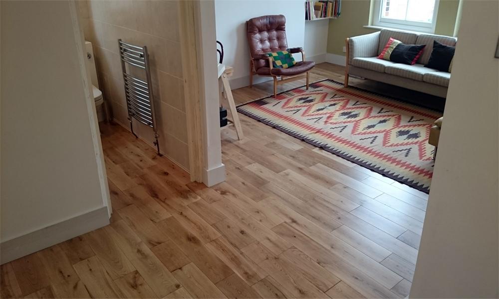oak-flooring-7