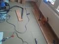 oak-flooring-1